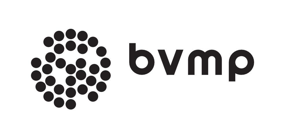 BVMP Beroepsvereniging voor medezeggenschapsprofessionals